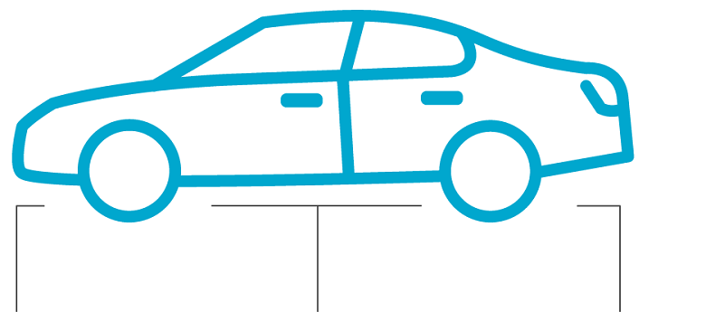 03 -car diagram.png
