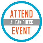 10 - leak check button-150x150.png