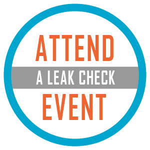 10 - leak check button-300x300.png