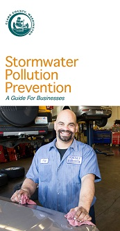 Stormwater Pollution Prevention brochure cover.jpg