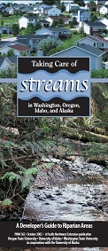 Taking Care of Streams in Washington_ A Developer's Guide to Riparian Areas.jpg