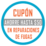 coupon button_espanol-150x150.png