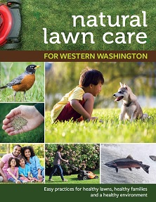 natural lawn care cover.jpg