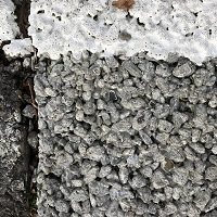 pervious concrete 1 sq.jpg