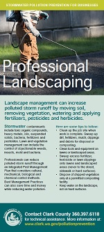 professional landscaping rack card cover.jpg